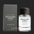 Abercrombie & Fitch Cologne №41