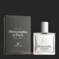 Abercrombie & Fitch Perfume №8